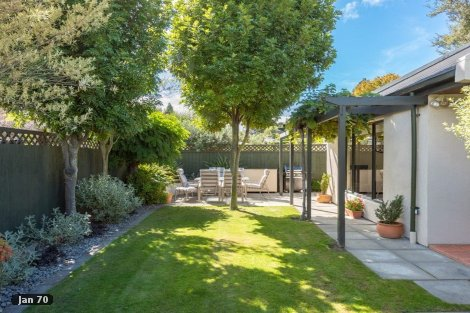 Photo of property in 14A McLauchlan Street Springlands Marlborough District