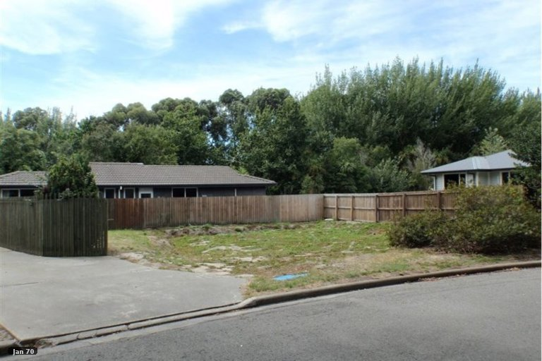 Property photo for 1/19 Laura Kent Place, Woolston, Christchurch, 8023