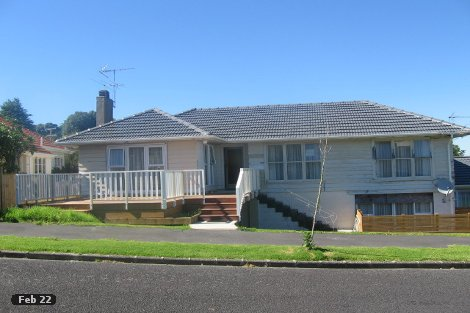 Photo of property in 2 Abingdon Place St Heliers Auckland - City