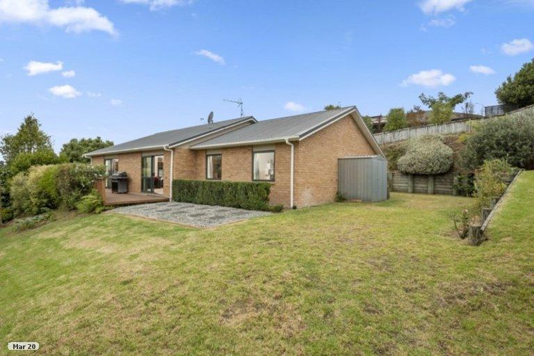 Property photo for 160 Waterside Drive, Pyes Pa, Tauranga, 3112