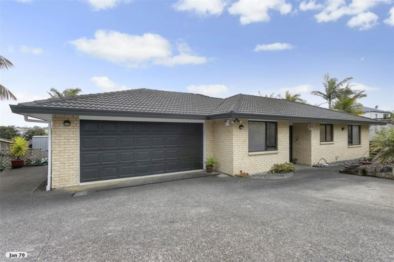 Property photo for 7 Hercules Drive, Henderson, Auckland, 0612