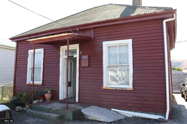 Property photo for 3 Albert Street, Paeroa, 3600