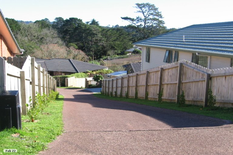 Property photo for 60 View Ridge Drive, Ranui, Auckland, 0612