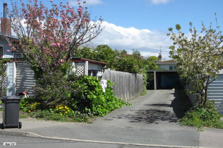 Photo of property in 1/36A Tukuka Street, Nelson South, Nelson, 7010