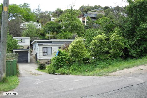 Photo of property in 9 Alfred Street Nelson South Nelson City