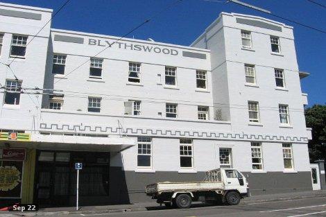 Photo of property in 5/3 Aro Street Aro Valley Wellington City