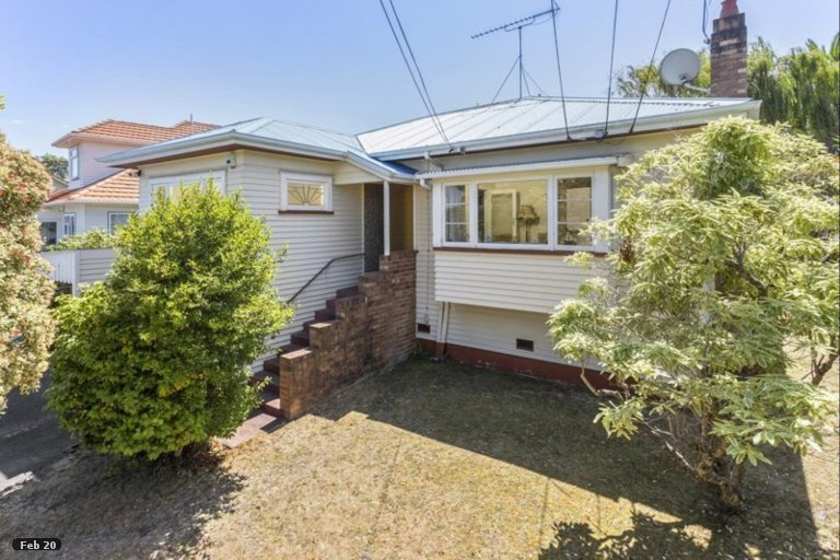 Property photo for 16 Riddell Road, Glendowie, Auckland, 1071
