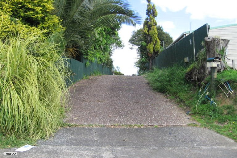 Property photo for 2/108 Station Road, Papatoetoe, Auckland, 2025