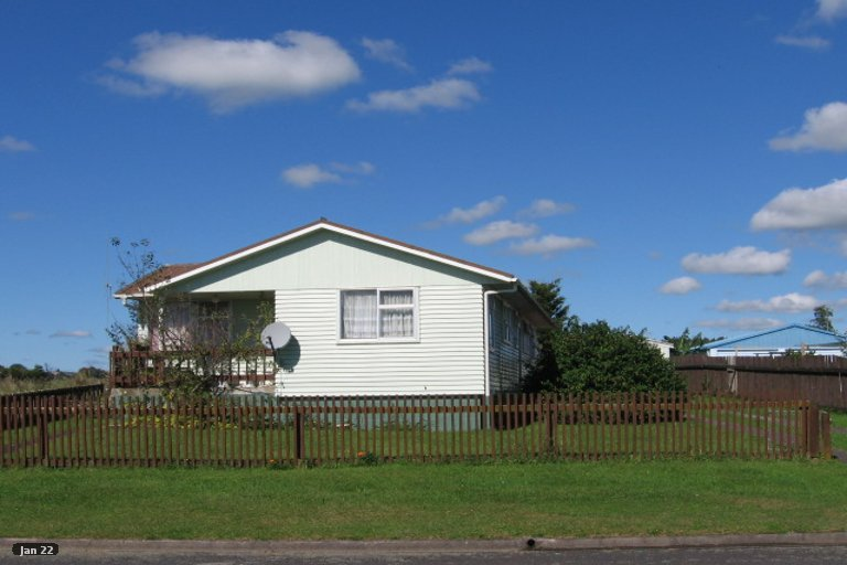 Property photo for 28 Kennedy Drive, Putaruru, 3411