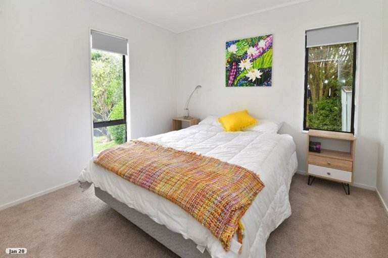 Property photo for 29 Polkinghorne Drive, Manly, Whangaparaoa, 0930