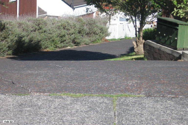 Property photo for 2/7 Havana Place, Glenfield, Auckland, 0629