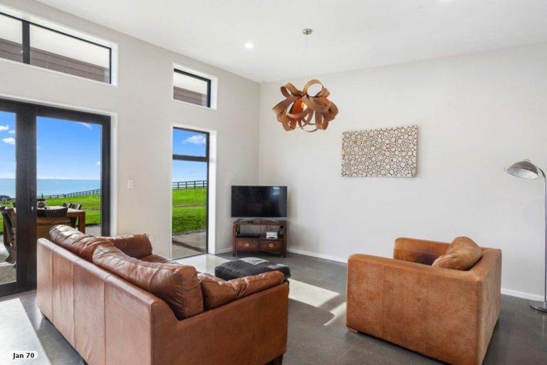 Property photo for 85F Mimiha Ridge Road, Matata, 3194
