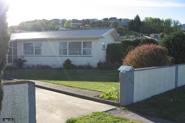 Photo of property in 329 Annesbrook Drive, Annesbrook, Nelson, 7011