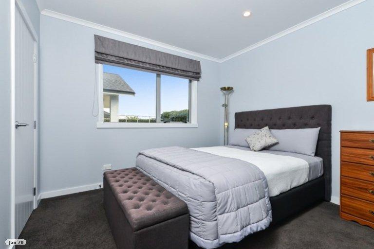 Property photo for 7 Nicola Jean Place, Flagstaff, Hamilton, 3210