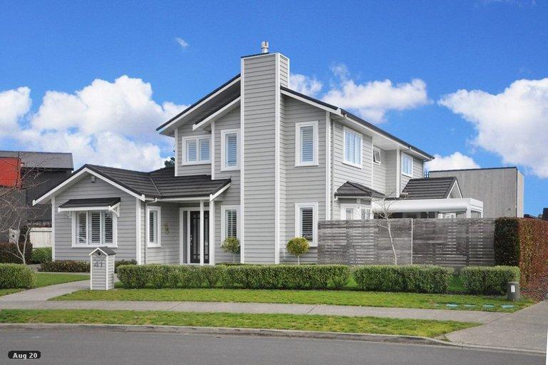 Photo of property in 41 Bayvista Drive, Karaka, Papakura, 2113
