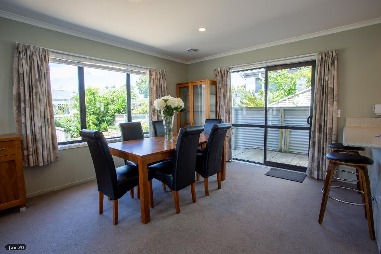 Property photo for 12 Howard Street, Carterton, 5713