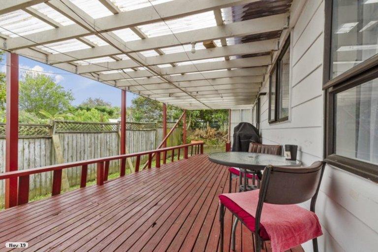 Property photo for 2/144 Edgewater Drive, Pakuranga, Auckland, 2010