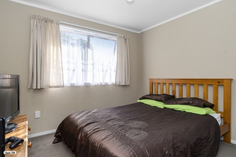 Property photo for 1 Kaiwha Road, Welcome Bay, Tauranga, 3175