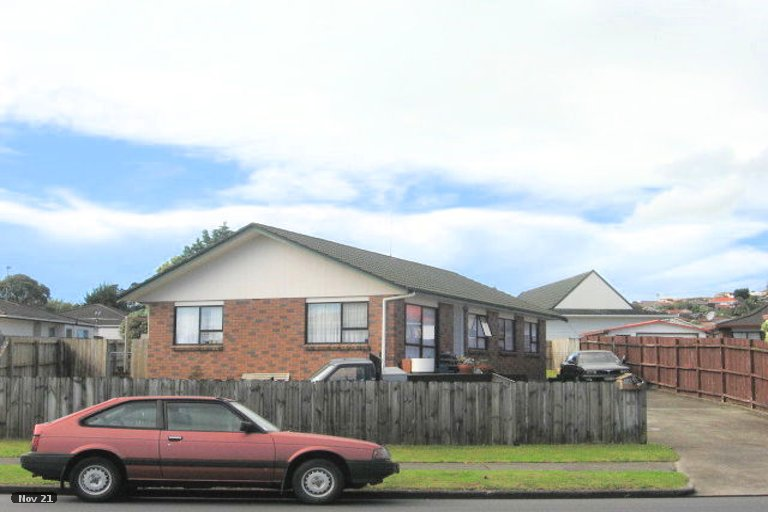 Property photo for 48 Aviemore Drive, Highland Park, Auckland, 2010