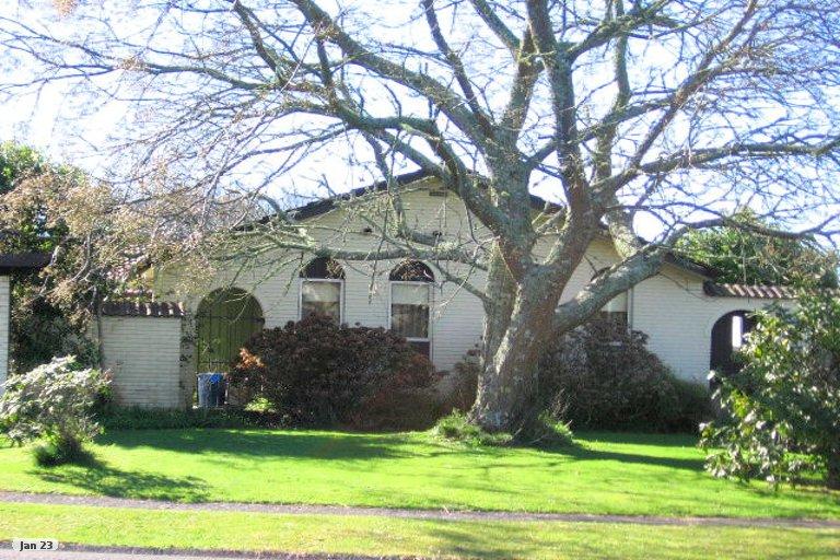 Property photo for 26 Forsyth Street, Saint Andrews, Hamilton, 3200