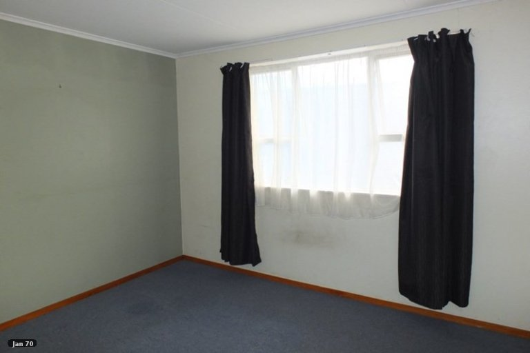 Photo of property in 15 Brown Street, Foxton, 4814