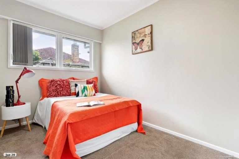 Photo of property in 2/58 Puhinui Road, Manukau, Auckland, 2104