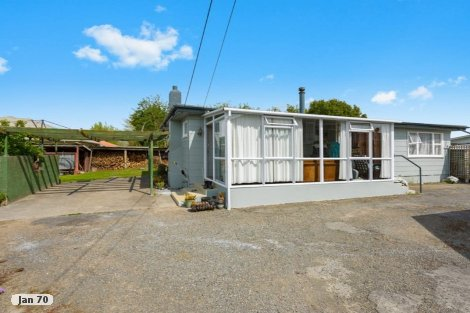 Photo of property in 3A McCallum Street Springlands Marlborough District