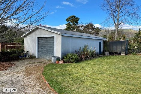 Photo of property in 35 Central Takaka Road Takaka Tasman District
