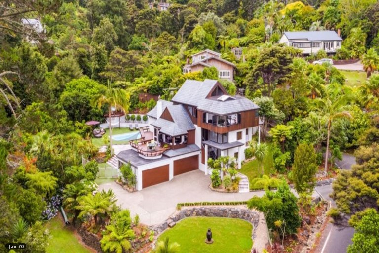Property photo for 170 Attwood Road, Paremoremo, Auckland, 0632