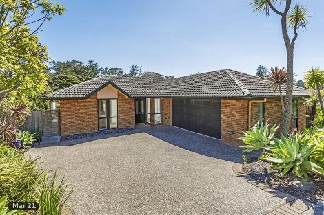 Photo of property in 3 Amber Glen Albany Auckland - North Shore