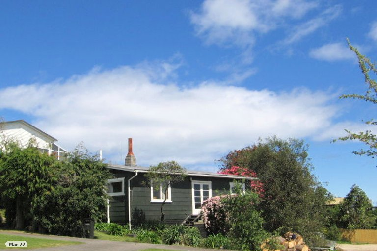 Property photo for 1/21 Kurupae Road, Hilltop, Taupo, 3330