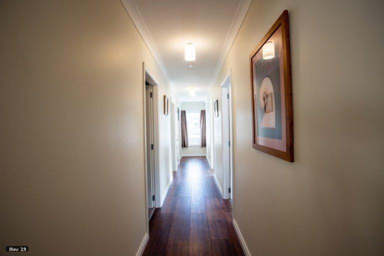 Property photo for 5 Plimsoll Street, Carterton, 5713