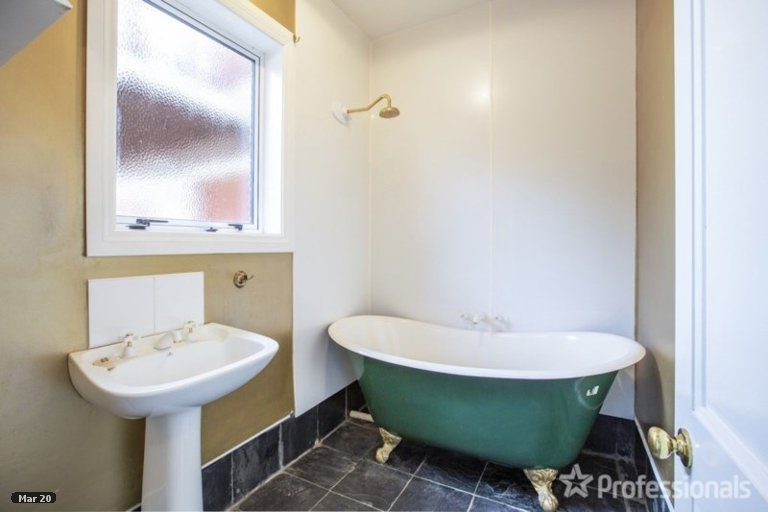 Property photo for 57 Brooklyn Road, Carterton, 5713