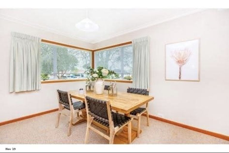 Property photo for 37 Haultain Street, Fairfield, Hamilton, 3214