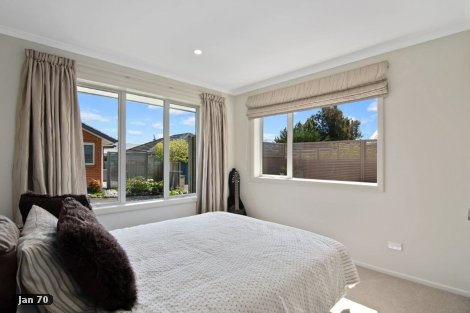 Photo of property in 5 Summers Way Richmond Tasman District