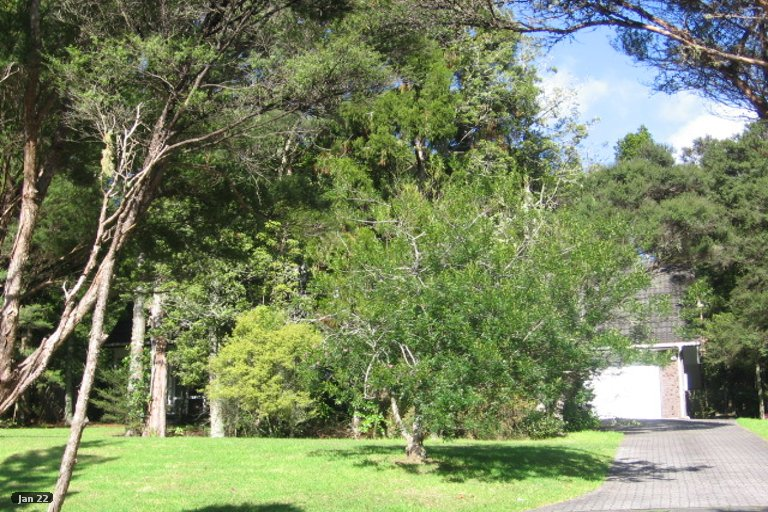 Property photo for 12 Fawcett Road, Laingholm, Auckland, 0604