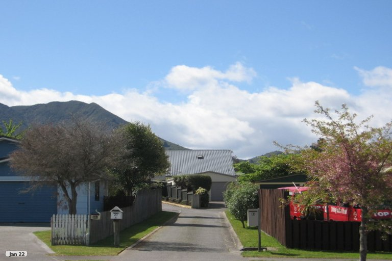 Property photo for 24 Arthur Crescent, Hilltop, Taupo, 3330