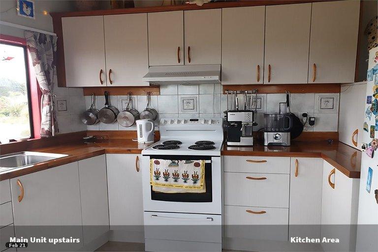 Photo of property in 40 Kaka Street, Ahipara, Kaitaia, 0481