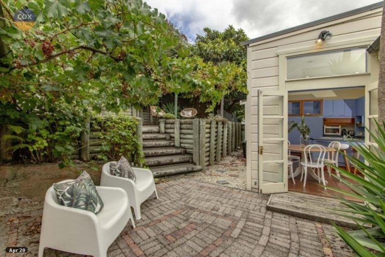 Property photo for 52 Battery Road, Ahuriri, Napier, 4110