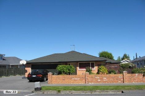 Photo of property in 5A Elizabeth Street Rangiora Waimakariri District