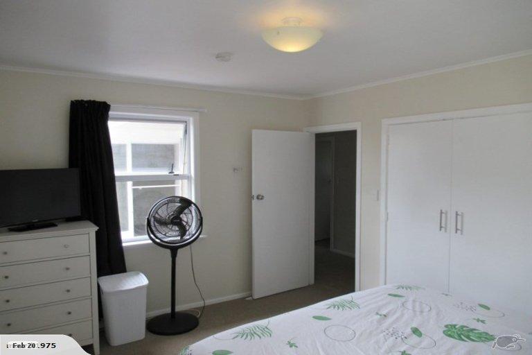 Property photo for 34A Bennett Street, Paeroa, 3600