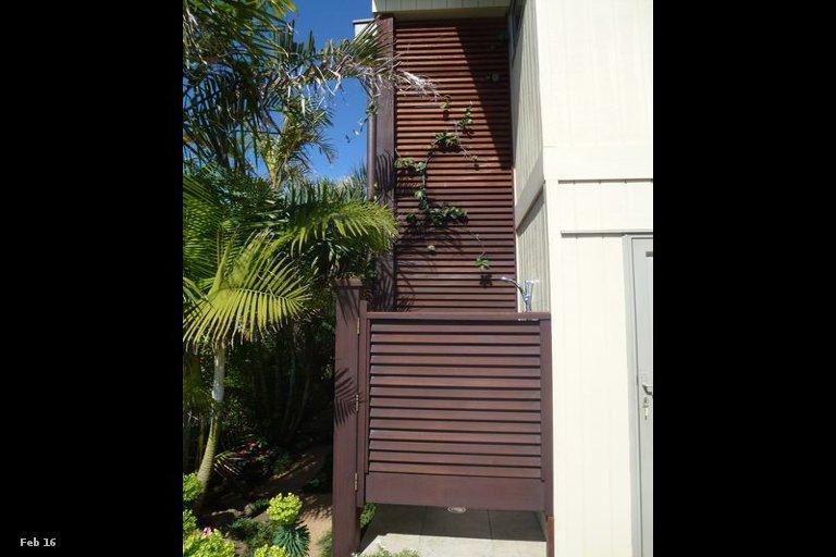 Property photo for 14 Kotare Street, Ahipara, Kaitaia, 0481