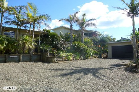 Photo of property in 14 Kotare Street Ahipara Far North District