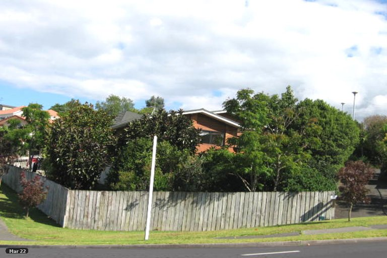 Property photo for 58 Goldfinch Rise, Unsworth Heights, Auckland, 0632