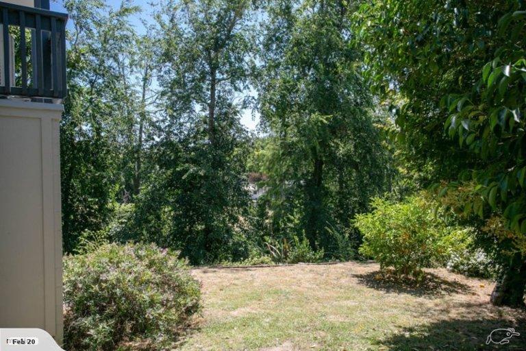 Property photo for 12 Glamis Avenue, Dinsdale, Hamilton, 3204