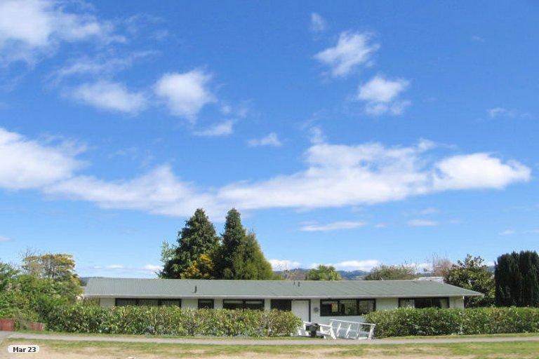 Property photo for 17 Kurupae Road, Hilltop, Taupo, 3330