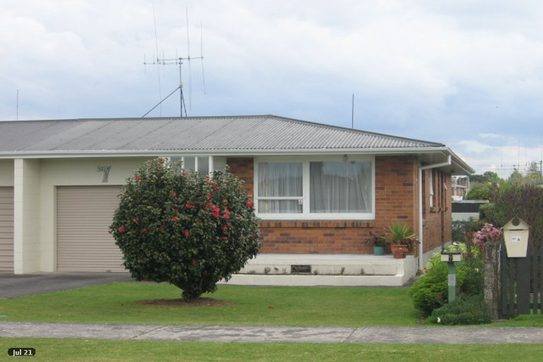 Property photo for 7 Pemberton Crescent, Greerton, Tauranga, 3112