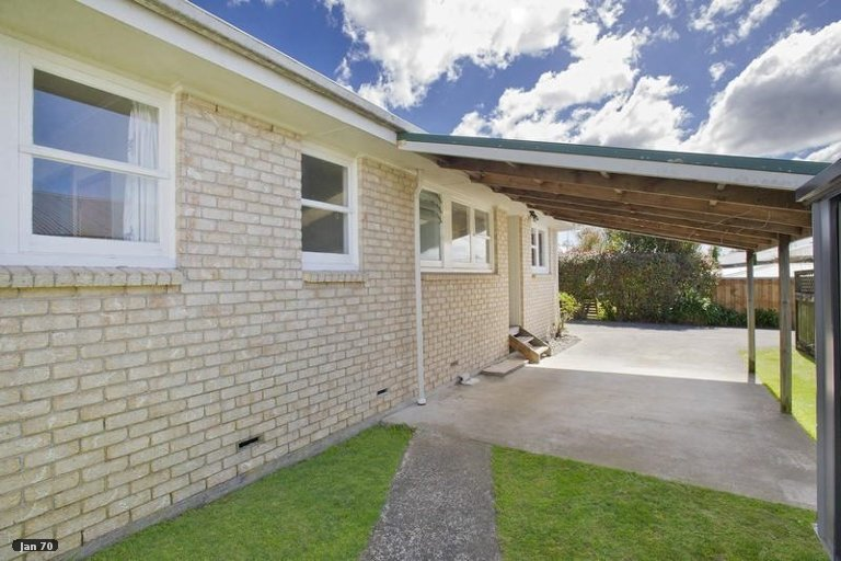 Property photo for 1436C Cameron Road, Greerton, Tauranga, 3112