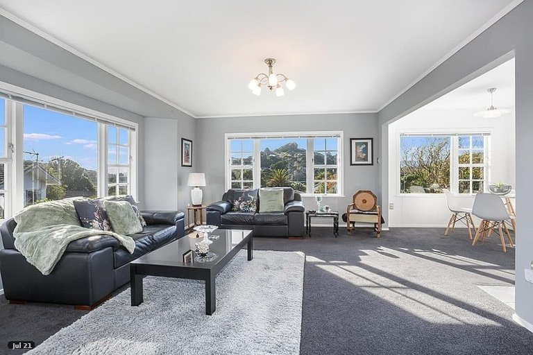 Photo of property in 23 Hicks Close, Whitby, Porirua, 5024