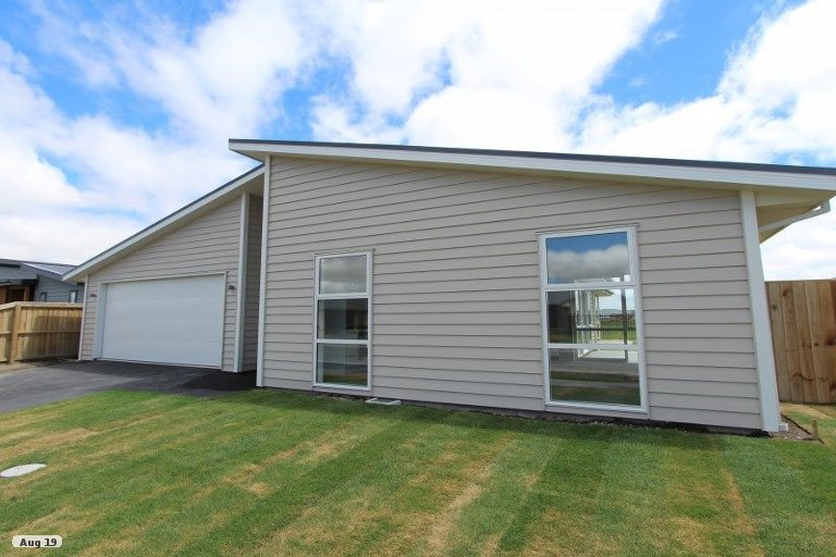 Property photo for 6 Kruger Road, Halswell, Christchurch, 8025